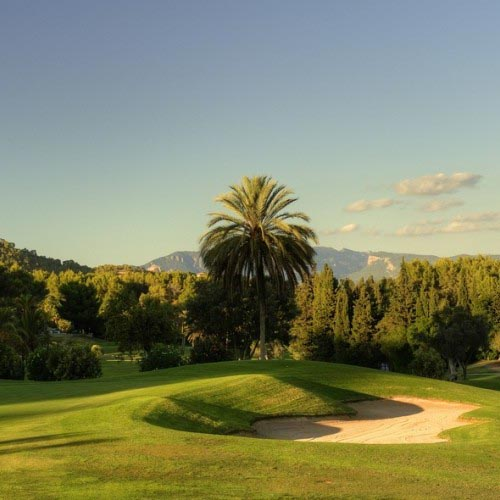 Welcome to Mallorca Golf Tours!