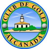 Alcanada golf
